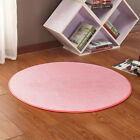 Kids Baby Floor Gym Play Mat Tummy Time Playhouse Tent Carpet Cushion Rug 1/1.2M