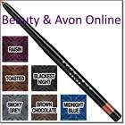 Avon TRUE COLOR Glimmersticks Eye Liner ~ WATERPROOF **Beauty & Avon Online**