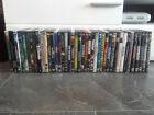 DVD Sammlung Fantasy SciFi, Mazerunner, Star Trek, Valerian, The Crow, 41St. TOP