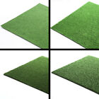 BRAND NEW QUALITY NATURAL ARTIFICIAL GRASS - REALISTIC CHEAP FAKE LAWN