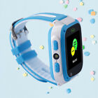 1pc Kid Smartband SOS Pedometer Silicone Children T10 Wireless Bracelet for Kids