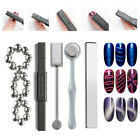 Nail Art Magnetic Stick 3D Cat Eye Effect Strong Magnet For Nail Gel Polish Tool