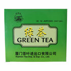 Sea Dyke & Butterfly Chinese Green Tea Bags (6-240) Diet Weight Loss Slimming WW £3.99 GBP on eBay