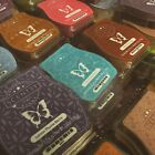 Scentsy Bars 3.2oz Candle Wax Scented Melts FAST FREE SHIPPING! BRAND NEW