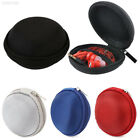 96E9 Ball Shape Earphone Wire Earbuds TF Card Keys Storage Bag Pouch Holder Case $1.19 USD on eBay