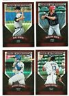 2015 ELITE EXTRA EDITION PROSPECTS pick # card baseball rookie prospect panini