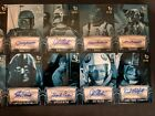 2019 Topps Star Wars ESB Black & White Blue Hue Auto: Pick From List $37.95 USD on eBay