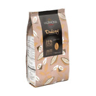 Valrhona Dulcey 32% Couverture Blond Chocolate Feves