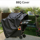 2019 BBQ Gas Grill Cover Barbecue Waterproof Outdoor Heavy Duty Protection USA