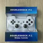 PS3+Bluetooth+Kabellos+Spiele+Controller+Gamepad+Joystick+f%C3%BCr+PlayStation+Neue