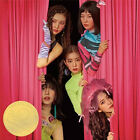 RED VELVET [THE REVE FESTIVAL DAY 1] Album GUIDE CD+POSTER+PBook+Stand+Card+GIFT