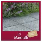 PAVING SLABS STONEMARKET OPERA GARDEN FLAGS MIN ORDER 5 PKS MIX N MATCH