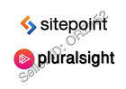 Sitepoint Premium Full Courses Life-time Access and more~!