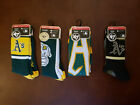 NWT Oakland A's Athletics '47 Brand Socks Large different styles Unisex on Ebay
