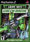 .PS2.' | '.Army Men Green Rogue.