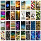For Doogee Y8 N10 Y7 X70 X60L X55 X53 X50 X30 X20 X10 X7 Case Soft TPU Cover