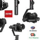 Used Zhiyun Crane2 3-Axis Handheld Sony Canon Nikon Panasonic Stabilizer Gimbal <br/> 30Day Return✔ Stock in California✔ 100% Good Quality✔