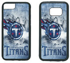 TENNESSEE TITANS PHONE CASE COVER FITS iPHONE 6 7 8+ XS MAX SAMSUNG S10 S9 S8 S7 $13.5 USD on eBay