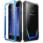 Dual Layer Case For Galaxy Note 8 / S10+ / S10e / Note 10+ 5G /Note 9