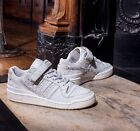 adidas  Forum Lo BY9344 women's sneackers shoes  Grey One / Footwear White