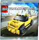 LEGO Racers: Tow Truck Set 30034 Bagged
