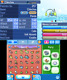 Pokemon Ultra Sun Moon Shiny Chinchou Max 6 IV [Fast Delivery] CUSTOM BEST