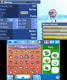 Pokemon Ultra Sun Moon Shiny Mareep Max 6 IV [Fast Delivery] CUSTOM BEST