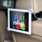 "US 360° Car Back Seat Headrest Mount Holder For ASUS ZenPad 7"" 8"" 10"" Tablet HOT"
