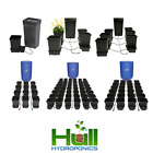 AutoPot Kits - Hydroponic Self Watering Systems With FlexiTanks & 47L Tanks