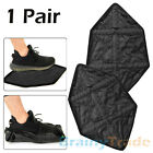 Portable Step In Sock Hands Free Shoe Covers Shoe Boot Cover Durable