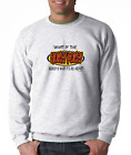 Long Sleeve T-shirt Unique What If The Hokey Pokey Really Is What It's All About