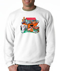 Gildan Long Sleeve T-shirt Christian Noah's Noah Ark SH1278