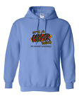 Pullover Hooded sweatshirt It's A Farmer Thing You Wouldn't Understand