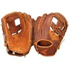 "Easton RHT Core Pro Series ECG1125MT 1125"" Baseball Glove"