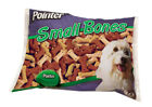 Pointer Small Bone Biscuit Dog Treats