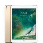 Apple iPad Pro 9.7 inch - 32GB - All Colors - WIFI ONLY