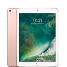 Apple iPad Pro 9.7 Wifi Only 32GB - All Colors