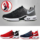 Kyпить Mens Womens Air Trainers Casual Walking Gym Running Shoes Sneakers Size 6 7 8 9 на еВаy.соm