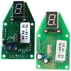 Motocaddy S1 Digital LED Circuit Board for Electric Golf Cart Trolley Part