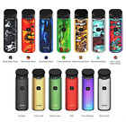 Authentic 1SMOK Nord Kit 1100mAh U.S. SELLER