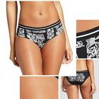 NWT Star Wars Women's License Hipster Briefs $7.0 USD on eBay
