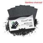 1Pack=80Pcs Clean and Clear Oil absorbing sheet Oil Control Film Blotting Pape S