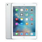 Apple iPad 5 - 32GB All Colors - WIFI ONLY