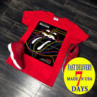 The Rolling Stones No FIlter NEW JERSEY E R US TOUR 2019 t shirt unisex S-5XL image