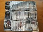2019 Topps Star Wars Chrome Legacy Base Card #1-200 Pick Your Card $1.0 USD on eBay