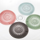 Kyпить Silicone Kitchen Bathroom Sink Cover Shower Hair Catcher Strainer Drain Stopper на еВаy.соm