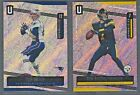 2019 Panini Unparalleled Base #1-200 Complete Your Set - You Pick! $3.99 USD on eBay
