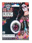 Day of the Dead Mexican Costume Accessories Halloween Sugar Skull