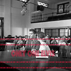 "1962 ELVIS PRESLEY in the MOVIES ""FOLLOW THAT DREAM"" PHOTO COURTHOUSE SCENE 01"