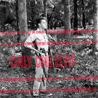 "1962 ELVIS PRESLEY in the MOVIES ""FOLLOW THAT DREAM"" PHOTO In the Woods 01"